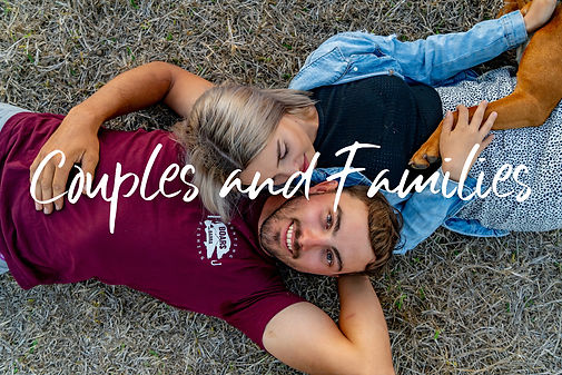 Couples and Families 1.jpg