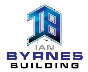Ian Byrnes Building