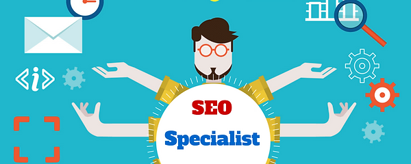 seo-specialist.png