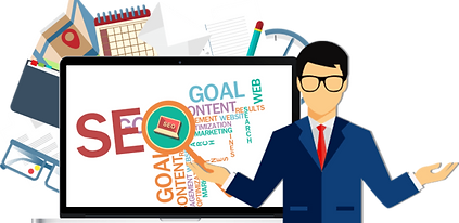 SEO-Specialist-750x365.png