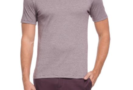 Camiseta Oxford - Ricardo Almeida