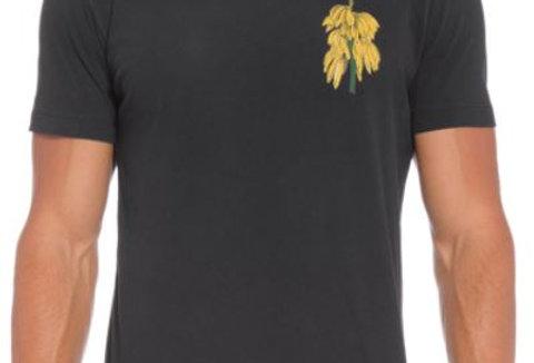T-Shirt Vintage Banana Osklen