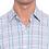 Thumbnail: Camisa Ricardo Almeida Home CC08