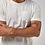 Thumbnail: Camiseta Eco Folha Zapalla