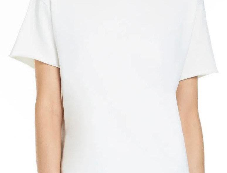 T-Shirt Moletom Animale