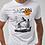 Thumbnail: Camiseta Saigon Zapalla