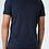 Thumbnail: Camiseta Pima Faixa Vertical - Ricardo Almeida