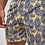Thumbnail: Shorts Paisley Zapalla