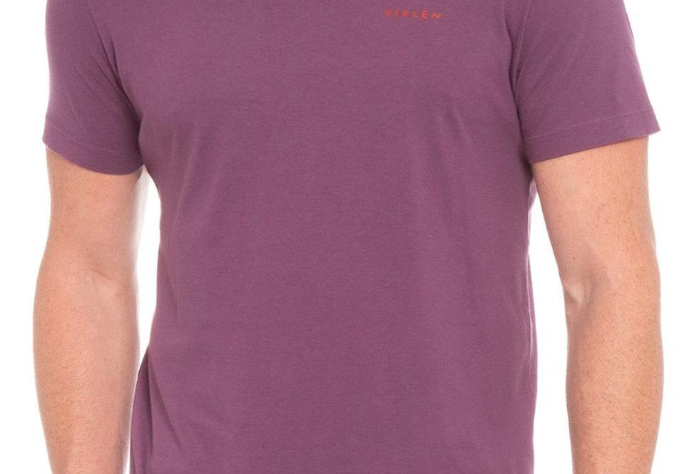 T-Shirt  Vintage Osklen