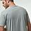 Thumbnail: Camiseta New Rafael - Zapälla