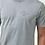 Thumbnail: Camiseta Masp - Zapälla