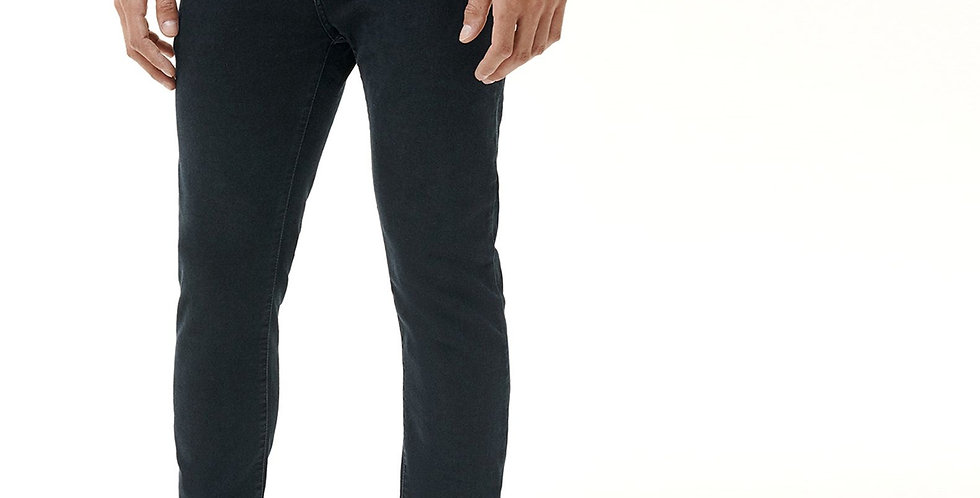 Calça Jeans Dark Deep Blue Ricardo Almeida