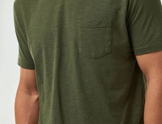 Camiseta Hava 2.0- Zapälla