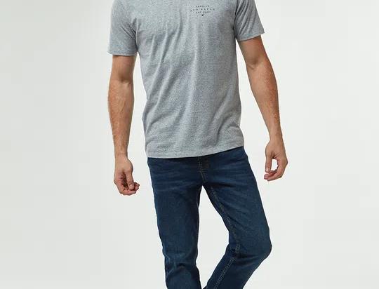 Camiseta Masp - Zapälla