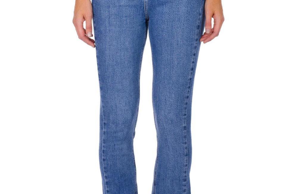Calça Jeans Cool Skinny Animale