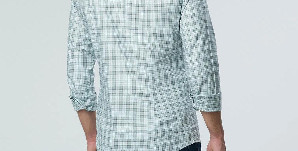 Camisa Victoria Ricardo Almeida