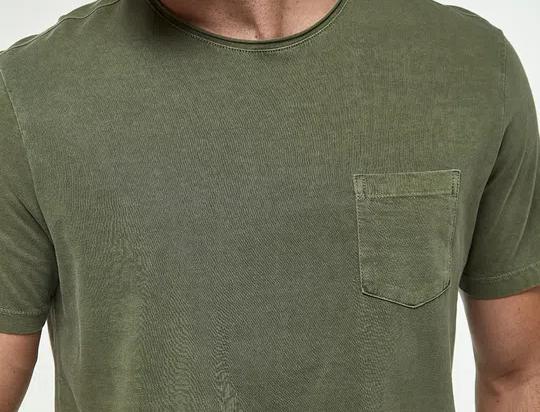 Camiseta São Paulo - Zapälla