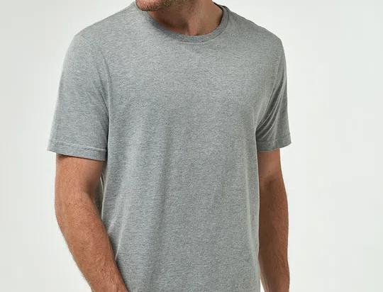 Camiseta New Rafael - Zapälla