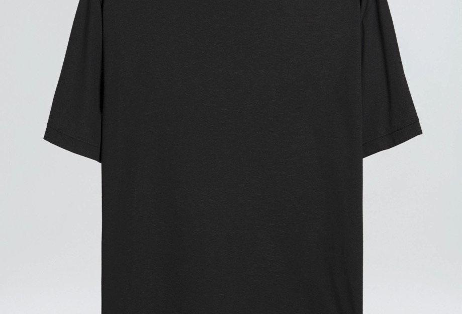 T-Shirt Light easy E-Basics Osklen