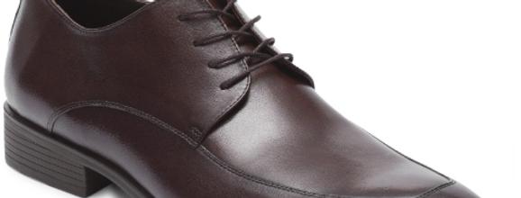 Sapato Social Recortes - Ricardo Almeida
