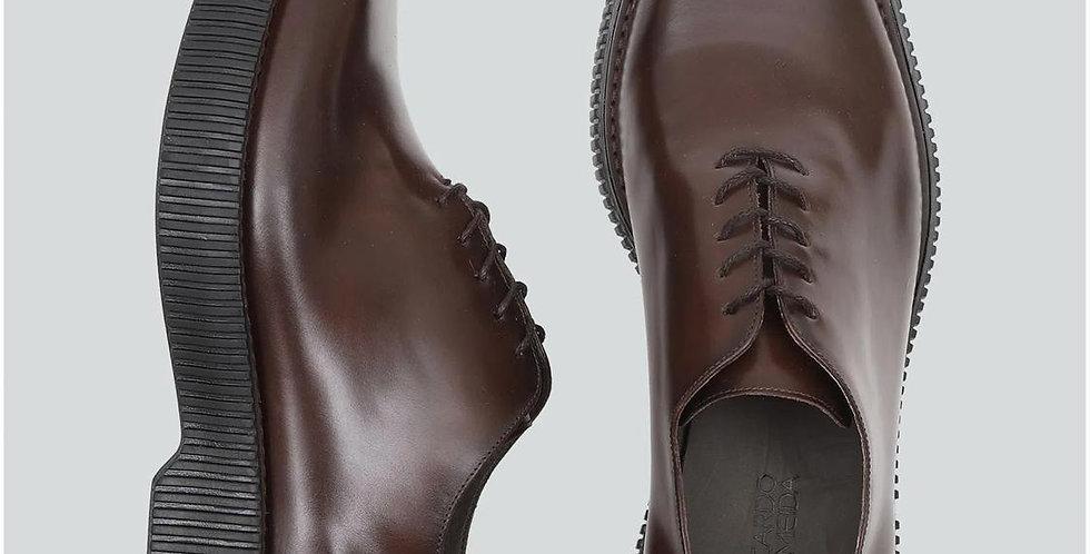 Sapato Amareb Negresco Ricardo Almeida