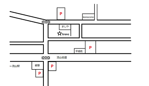 お店道案内 地図.png