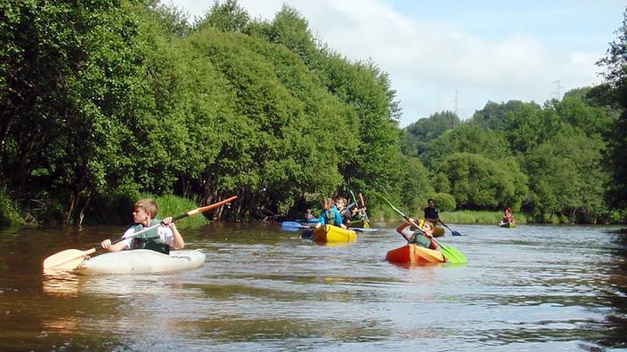 USSEL canoe.jpg
