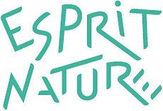 Logo de la station Sports Nature de Tulle Esprit Nature en Corrèze