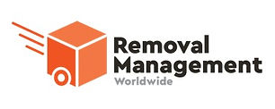 Removal Management WorldWide
