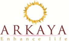 Arkaya Awareness Centre