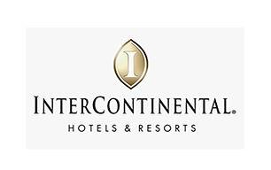Inter Continental