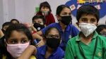 Chennai, Tamil Nadu closure for one week due to coronavirus.