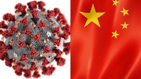 China-COVID-19-2.jpg