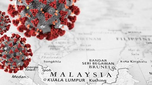 Malaysia-Virus.jpg