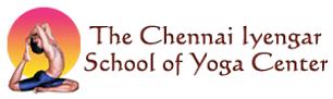 The Chennai Iyengar School of Yoga