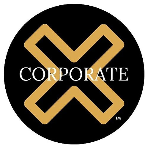 CORPORATE DIRECTORY - 12 MONTHS