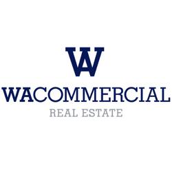 Real Estate Digital Marketing - Digital Marketing for Real Estate Agents - Perth Digital Agency - Di