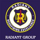 Radiant Medi-Fitness Lounge