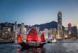hong kong expats, expats in singapore, e