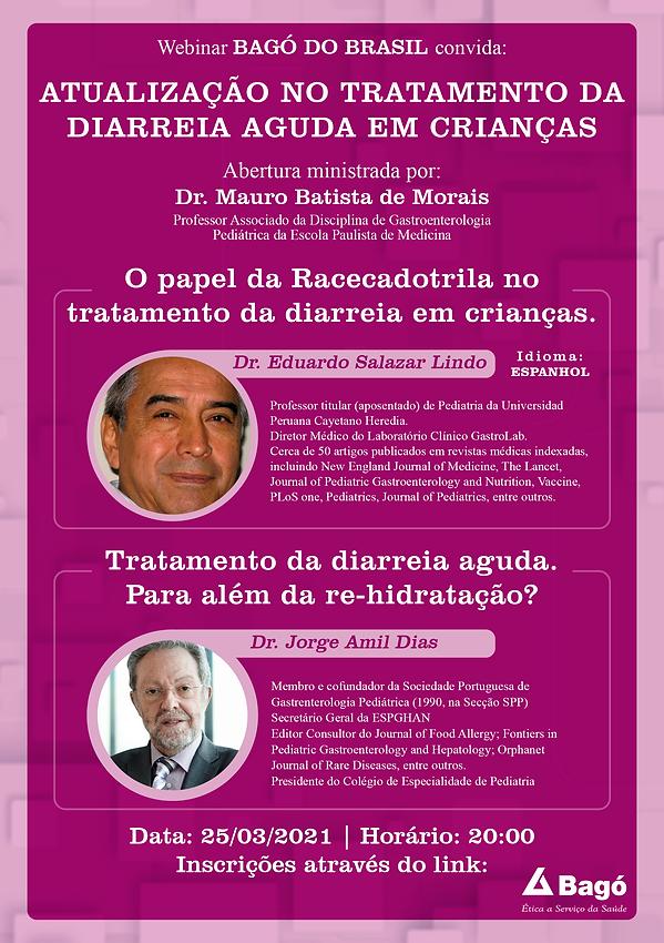 ConviteWebinar_Bagó.png