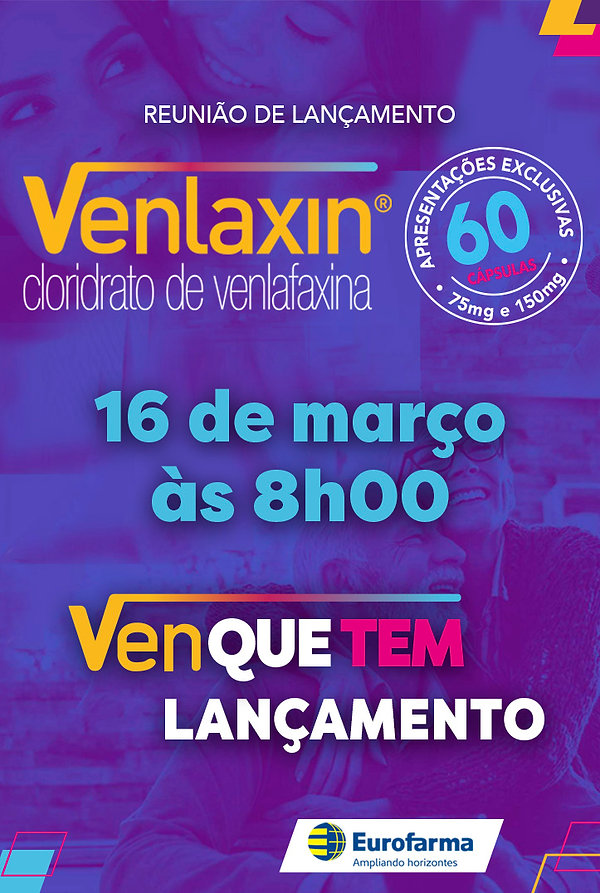 BANNER LANÇA VENLAXIN 60.jpg