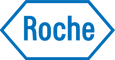Roche-logo-PNG.png