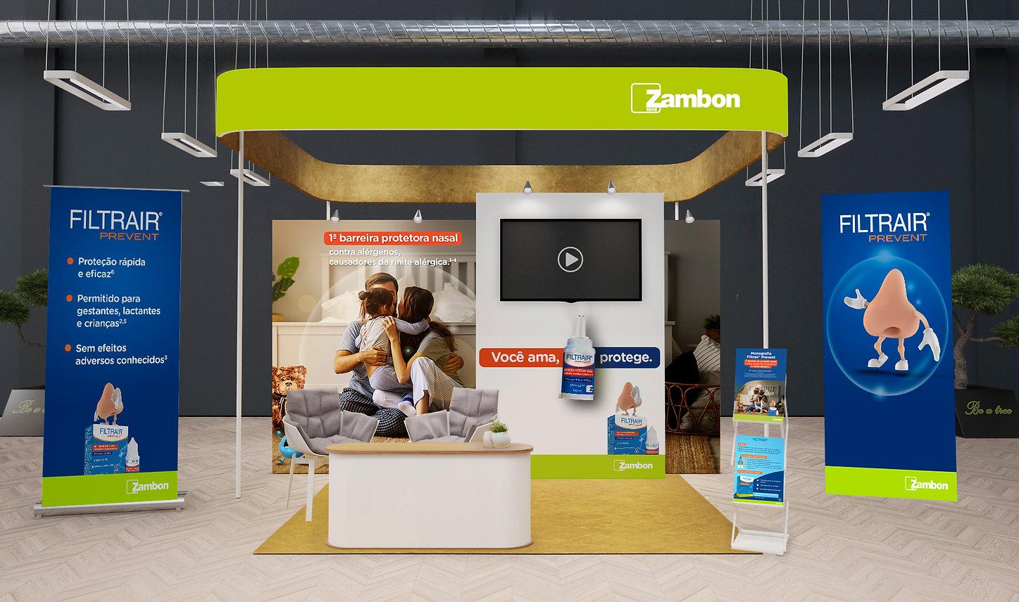 Zambon_stand_virtual_Filtrair_v2 (1).jpg