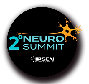 LOGO IPSEN NEURO SUMMIT PNG SEM DATA.png
