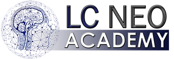 LOGO LC NEO ACADEMY 9.png