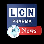 LOGO LC PAHRMA NEWS_2_GRADIENT_PNG.png