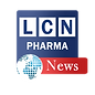 LOGO LC PAHRMA NEWS_2_GRADIENT_PNG.png