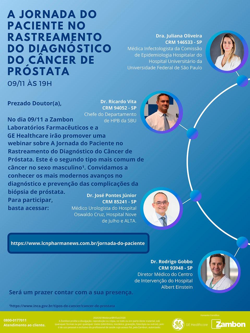 Convite Webinar_09 nov.jpg