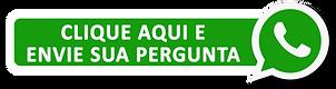 whatsapp-logo-icone-1a.png