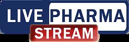 LOGO VIVA A PHARMA NEWS_9_PNG.png